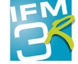 Logo de IFM3R e-formation